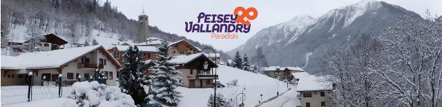 peisey-village-2-1074