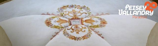 plafond-baroque-nancroix-916