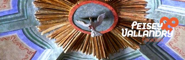 plafond-eglise-peisey-2-919
