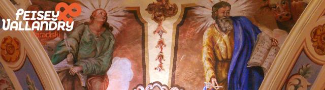 plafond-vernettes-evangelistes-2-918