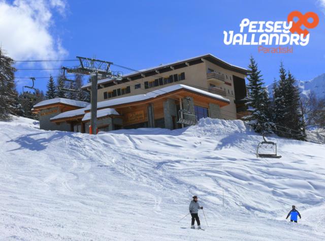 plan-peisey-hotel-la-vanoise-991