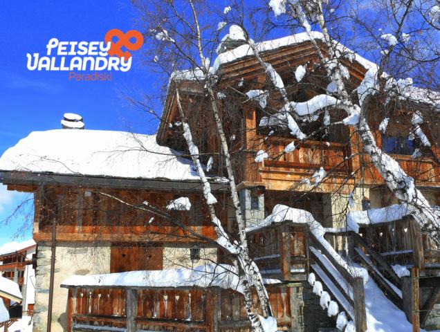 plan-peisey-maison-de-baudet-995
