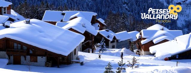 retour-ski-vallandry-1000
