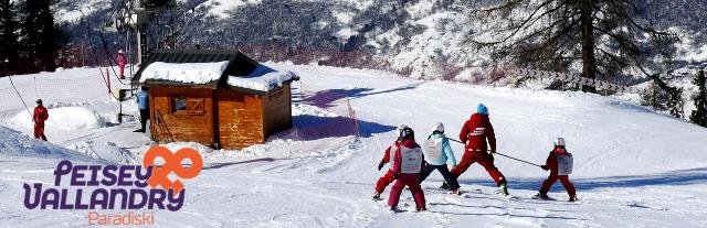 ski-alpin-debutants-1096