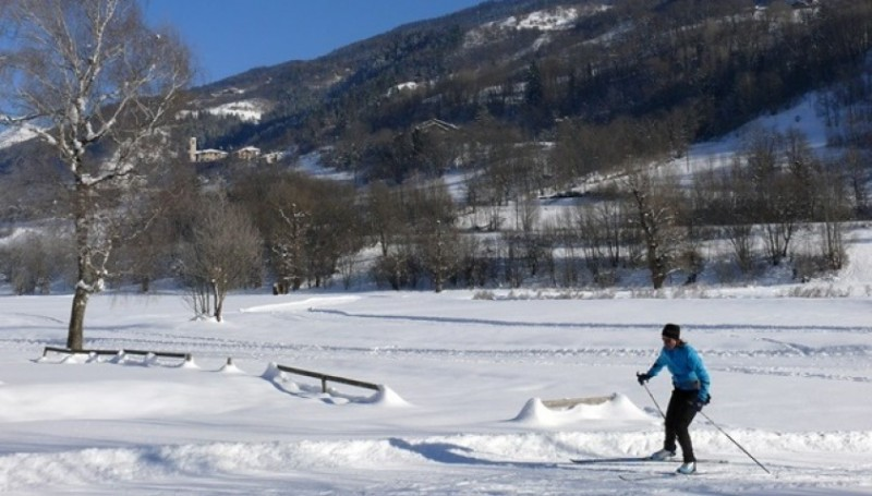 ski-de-fond-landry-isere-lg-15-1404