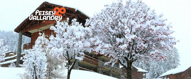 vallandry-hiver-1010