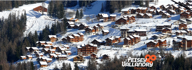 vallandry-nord-ouest-1012