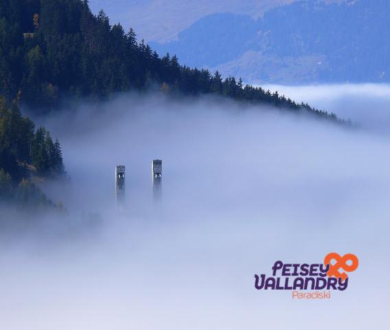 vanoise-express-et-brouillard-1044