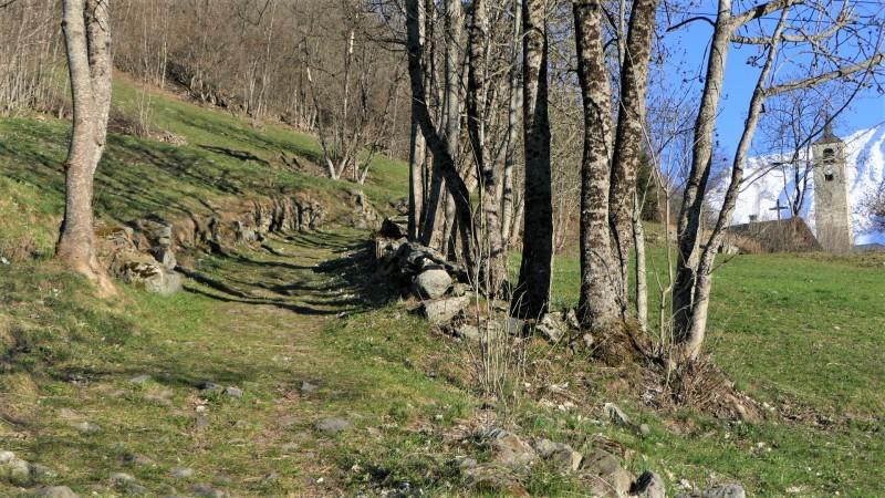 vieux-chemin-villaret-peisey-clocher-eglise-9-avril-2020-17-80091-1568