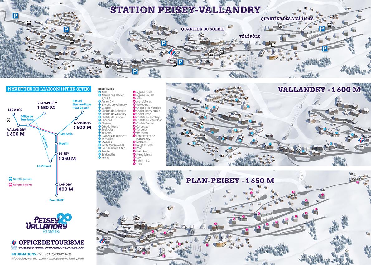plan-station-peisey-1434