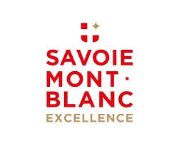 SAVOIEMONTBLANC excellence