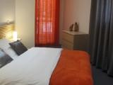 appartement-aiguillerouge-chambre10-chalet-les-amis-26069
