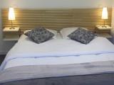appartement-aiguillerouge-chambre24-chalet-les-amis-26070
