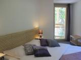 appartement-aiguillerouge-chambre30-chalet-les-amis-26072
