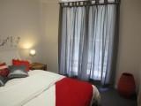 appartement-aiguillerouge-chambre45-chalet-les-amis-26071