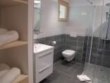 appartement-aiguillerouge-sdb3-chalet-les-amis-26075