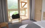 appartement-nancroix-chambre-sac2-chalet-les-amis-26082