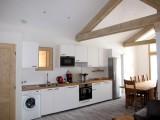 appartement-nancroix-coin-repas-chalet-les-amis-26083