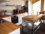 appartement-vanoise-chalet-les-amissejour3-26092