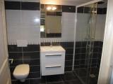 appartement-vanoise-chambre7-chalet-les-amis-26095