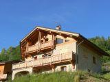 balcon-du-quiet-chalet-le-villaret-peisey-vallandry-6209