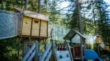 camping-des-lanchettes-summer-2k18-9737-79345