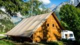 camping-des-lanchettes-summer-2k18-9929-79347