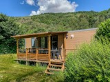 camping-eden-mobil-home-83266