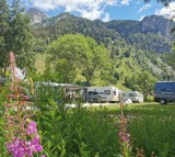 camping-lanchettes-camping-car-ete-20-79349
