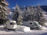 camping-lanchettes-caravaneige-hiv19-024-79350