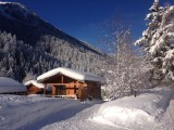 camping-lanchettes-chalets-hiv19-018-79351