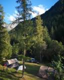 camping-lanchettes-ete2019-tentesrando-79352