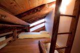 chalet-goustin-2012-13-2678