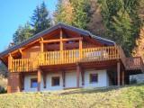 chalet-la-longue-vue-vallandry-24534
