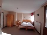 chambre-56851