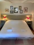 chambre-lit-double-82230