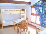 chambre-n-1-gite-des-glieres-12-fev-2013-21-9166