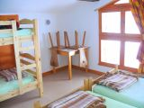 chambre-n-2-gite-des-glieres-12-fev-2013-2-9168