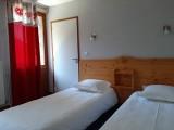 chambre2-56853