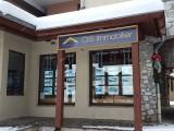 cis-immobilier-otpv-2016-01-40282