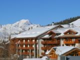 club-med-peisey-vallandry-1-6464