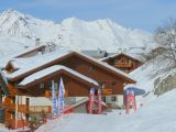 club-med-peisey-vallandry-10-6474