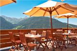 club-med-peisey-vallandry-4-9-6477