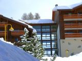 club-med-peisey-vallandry-5-6466