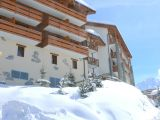 club-med-peisey-vallandry-7-6469