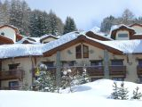 club-med-peisey-vallandry-9-6472