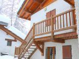 escalier-d-apoint-fenetres-chambre-n-8-et-n-3-gite-des-glieres-12-fev-2013-9174