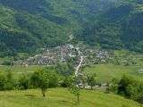 fin-mai-09-landry-vu-versant-soleil-mnpc-2-1850