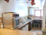 gite-des-glieres-cuisine-12-fev-2013-10-9178