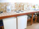 gite-des-glieres-cuisine-12-fev-2013-11-9179